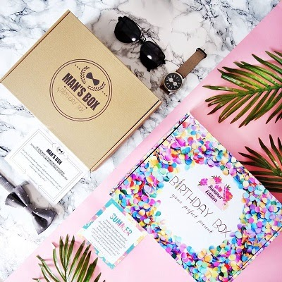 TOP PACKAGING TIPS FOR SUBSCRIPTION BOX SUCCESS